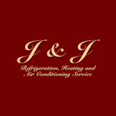 J&J Refrigeration, Heating, and Air Conditioning Service