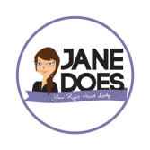 Jane Does, LLC