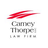 Carney Thorpe LLC