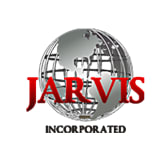 Jarvis Inc