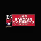 Jax Bargain Cabinets & Flooring