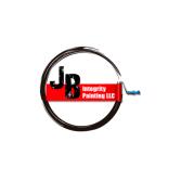 JB Integrity Painting LLC