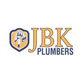 JBK Plumbers