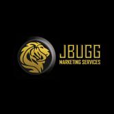JBugg Marketing Services