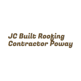 JC Built Roofing Contractor Poway