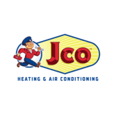 Jco Heating & Air Conditioning