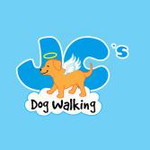 JC's Dog Walking