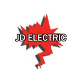 JD Electric