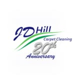 JD Hill Carpet Cleaning