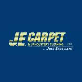 JE Carpet LLC