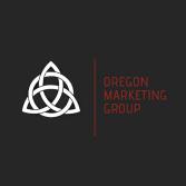 Oregon Marketing Group