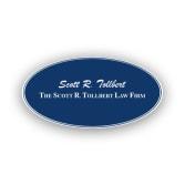 The Scott R. Tolbert Law Firm