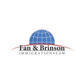 Law Offices of Fan and Brinson, LLC