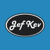 Jef & Kev Electrical Company