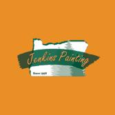 Jenkins Painting