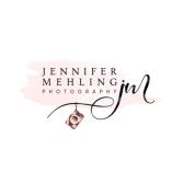 Jennifer Mehling Photography,LLC