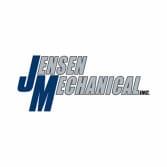 Jensen Mechanical
