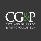 Catalano Gallardo & Petropoulos, LLP
