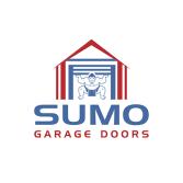 Sumo Garage Doors