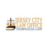 Jersey City Law Office