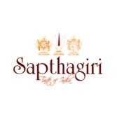 Sapthagiri