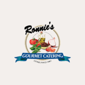 Ronnie's Gourmet Catering