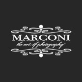 Marconi Photography