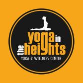 Beloved World Yoga