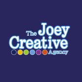 The Joey Creative Agency