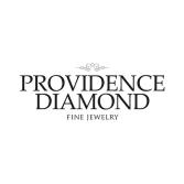 Providence Diamond Fine Jewelry