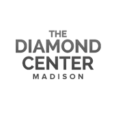 The Diamond Center – Madison