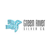 Green River Silver Co.
