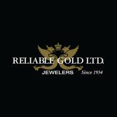 Reliable Gold Ltd.