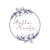 Stella Nicole Jewelry