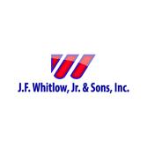 J.F. Whitlow Jr. & Sons, Inc