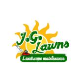 JG Lawns
