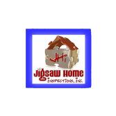 Jigsaw Home Inspections