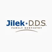 Jilek D.D.S. Family Dentistry