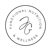 Jillian Greaves Functional Nutrition and Wellness.