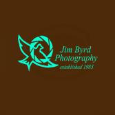 Jim Byrd Photography