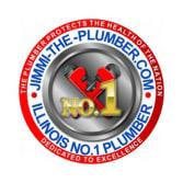 Jimmi The Plumber