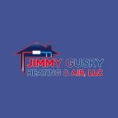 Jimmy Gusky Heating & Air, LLC