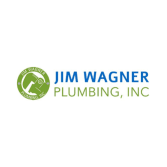 Jim Wagner Plumbing, Inc.