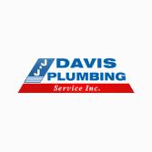 J & J Davis Plumbing Service, Inc.