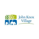 John Knox Village Care Center
