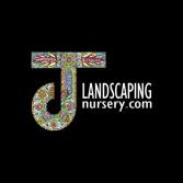 J Landscaping