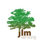 JLM Servicing