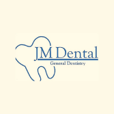 JM Dental