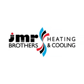 JMR Brothers Heating and Cooling