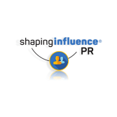 JMRConnect: Shaping Influence® PR